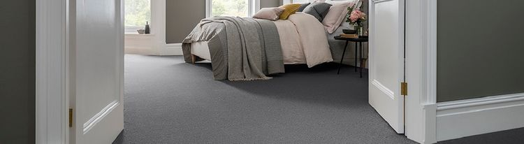twist-carpet-parkland-twist-slate-grey