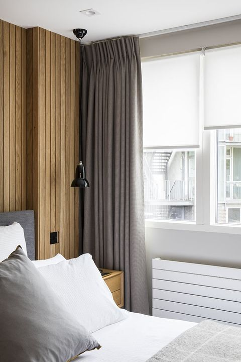 Brown-Curtains-Bedroom-Bardot-Grey