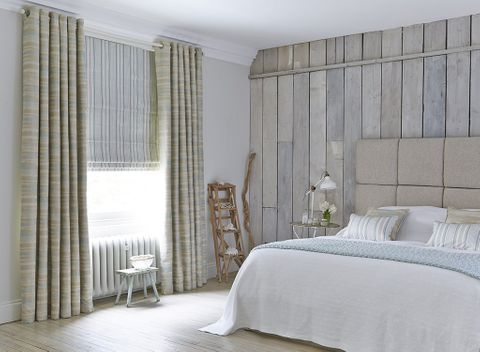 Cream-Curtains-Bedroom-Riviera-Mist