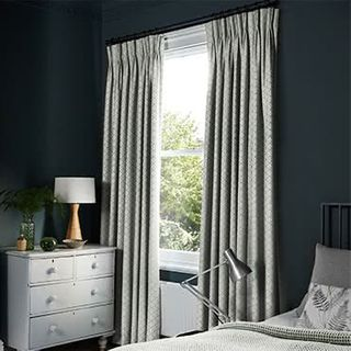Eclipse Steel Curtains