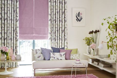 Purple-Curtains-Living-Room-Radiance-Mauve