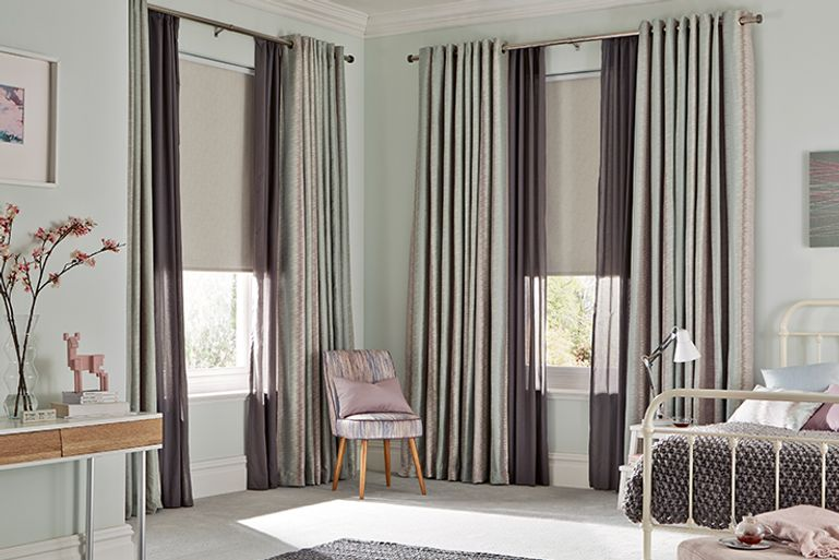 Gray-curtains-Bedroom-Anouk_Blue_Mist_Lyra_Grey_Tasia_Linen