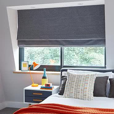 blackout blinds up to 50 off made to measure blackout blinds rh hillarys co uk blackout blinds for childrens bedroom blackout blinds for bedroom