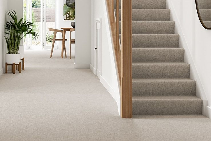 stair carpets 50 sale now on carpets for stairs hillarys rh hillarys co uk