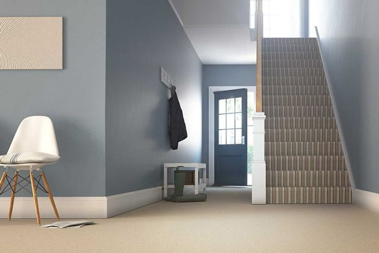 Stair Carpets 50 Sale Now On Carpets For Stairs Hillarys