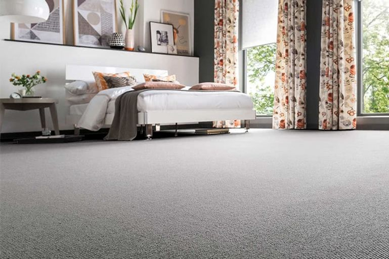 Grey Carpets Made To Measure Grey Carpets 50 Off Hillarys