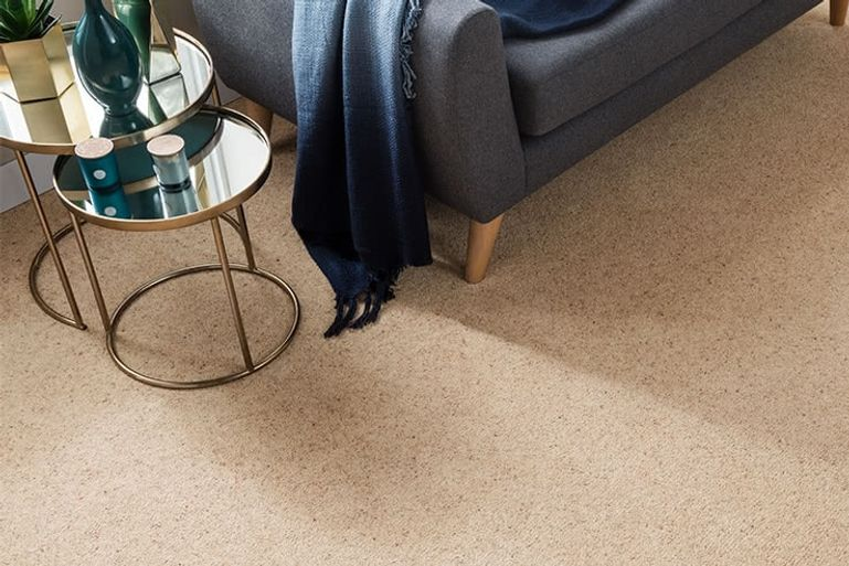 Cream-Carpet-Living-room-Belgravia-Berber-Nougat