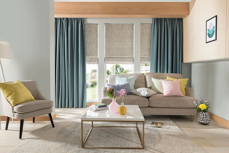 Green-Curtains-Lounge_TEAL