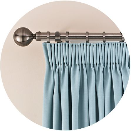 Quality made to measure curtains