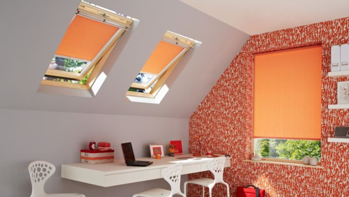 ROLLER-BLIND-SHERBOURNE-ORANGE