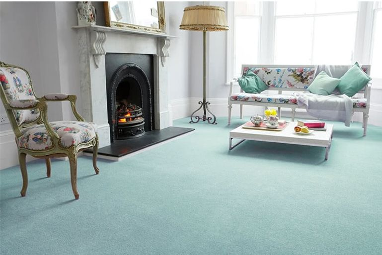 Turqoise-Carpet-Living-Room-Spectrum
