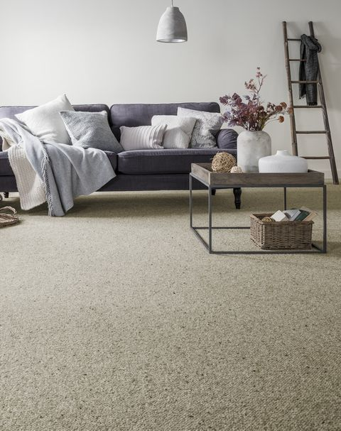Carpets Up To 48% Off Black Friday Sale Free Fitting Included Classy How Much To Carpet A 4 Bedroom House Style