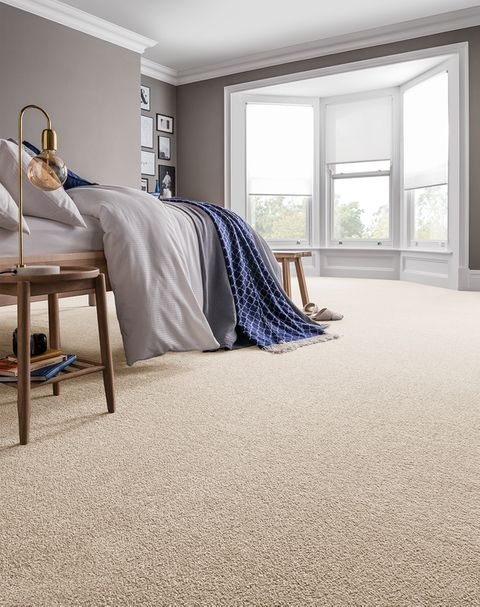 Carpets Up To 48% Off Black Friday Sale Free Fitting Included Interesting How Much To Carpet A 4 Bedroom House Style