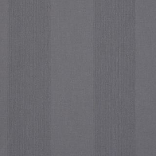 Pencil Dark Grey