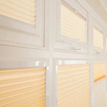 Perfect Fit Blinds Up To 50 Off Perfect Fit Blinds Uk