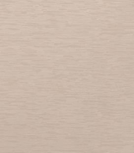 Norfolk Taupe