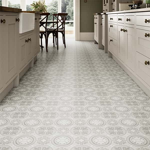vinyl flooring made to measure lino and vinyl flooring uk hillarys rh hillarys co uk  cheap kitchen vinyl flooring uk