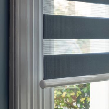 Enlight-denim-blue-roller-blinds