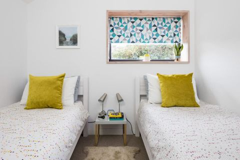 Urban-Marine-Splash-roller-blind-kids-bedroom-_12_