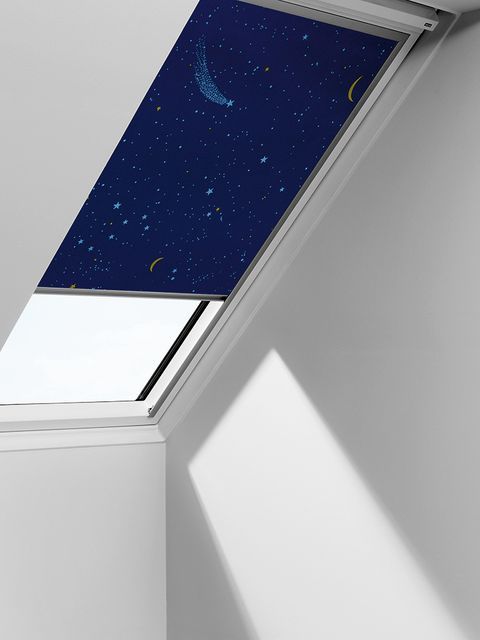 Blue-Velux_Bedroom_9050-Dark-Blue