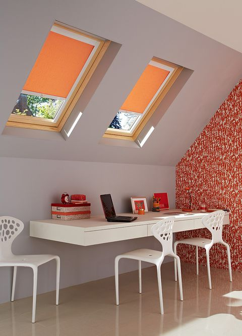 Orange-Skylight_Study-Sherbourne-Orange