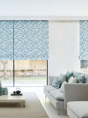 Perfect Fit Blinds | Up to 50% Off Perfect Fit blinds UK