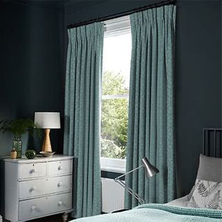 Curtain_Roomset_nexus_teal