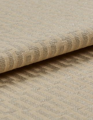 HIL-ROMAN-CURTAIN-Abacus-Cream