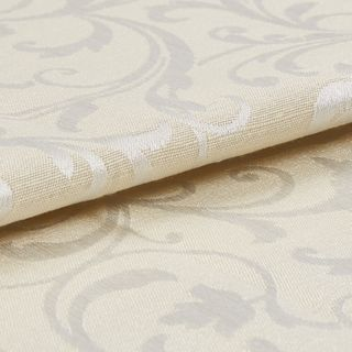HIL-ROMAN-CURTAIN-Alice-Ivory