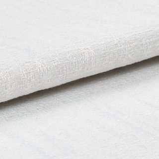 HIL-ROMAN-CURTAIN-Islita-Ice-White