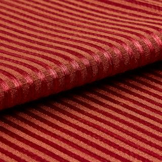 HIL-ROMAN-CURTAIN-Preston-Red