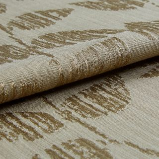 HIL-ROMAN-CURTAIN-Roche-Pewter