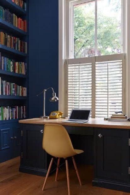 portrait_roomset_of_office_with_shutters