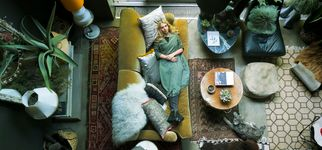 Abigail-Ahern-roomset-of-living-room