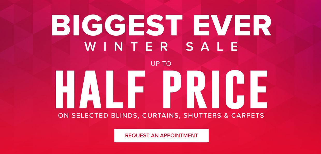 Winter Sale Core