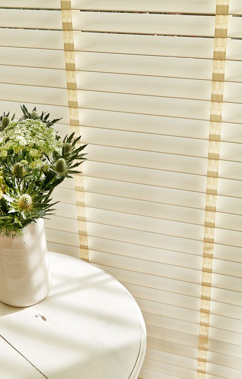 Wood Illusions Blind_Soft Ivory_Conservatory