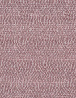 Fernsby Berry fabric swatch from the 2019 Vertical blinds launch