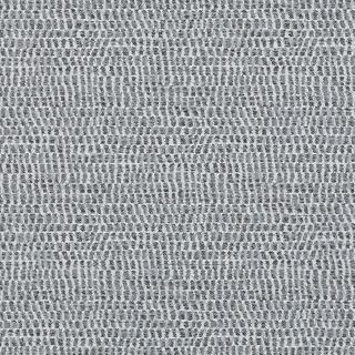 Fernsby Noir fabric swatch from the 2019 Vertical blinds launch