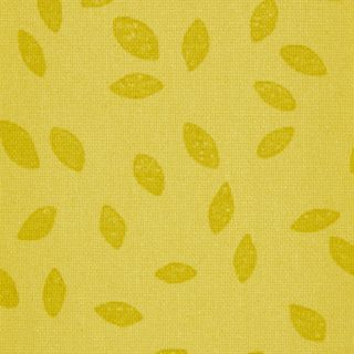 Izola Chartreuse fabric swatch from the 2019 Vertical blinds launch
