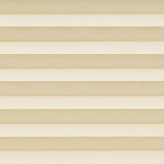 Mini Stripe Cream