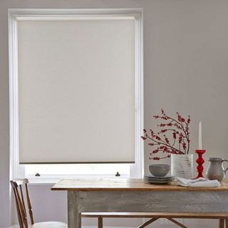 Roller Blind_Costello Silver_Roomset