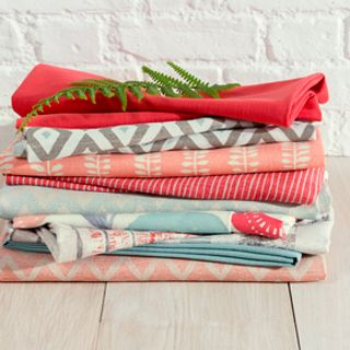 natur_fabric-samples