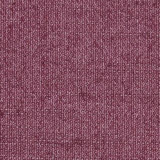 Tresco Dark Plum