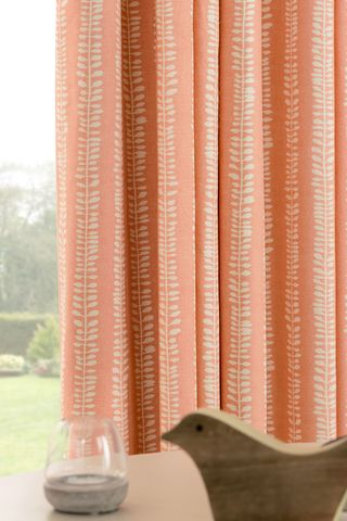 natur_lotta_papaya_curtain