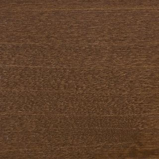 Haywood Rich Walnut