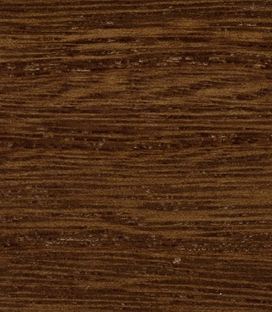 Burntwood Faux Wood