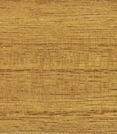 Oakwood Faux Wood