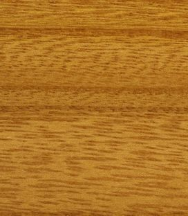 Spiced Chestnut Faux Wood