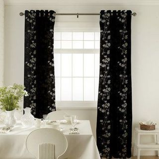 Curtain_Stylish Jet_Roomset