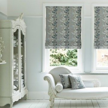 Hillarys Blinds Online >> Silver Blinds Up To 50 Off Sale Hillarys